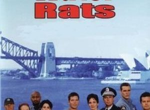 Vodyanye krysy 300x220 - Водяные крысы ✸ 1996 ✸ Австралия