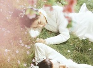 love like white jade 300x220 - Любовь подобна белому нефриту ✸ 2021 ✸
