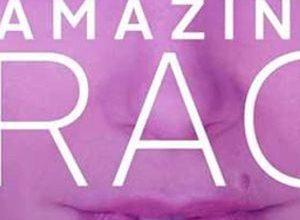Amazing Grace 300x220 - Великая благодать ✸ 2021 ✸ Австралия
