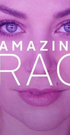 Amazing Grace - Великая благодать ✸ 2021 ✸ Австралия