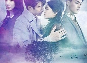 Autumn Fairy Tale 300x220 - Осенняя сказка ✸ 2019 ✸ Китай
