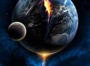Earths Final Hours 300x220 - Последний час Земли ✸ 2011 ✸ Канада