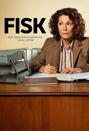 Fisk - Фиск ✸ 2021 ✸ Австралия