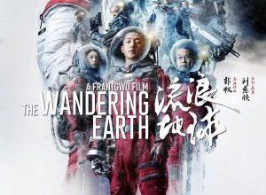 Liu lang di qiu 300x220 - Блуждающая Земля ✸ 2019 ✸ Китай