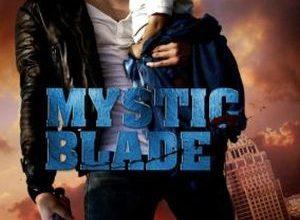 Mystic Blade 300x220 - Таинственный клинок ✸ 2013 ✸ Таиланд