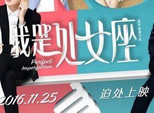 Perfect Imperfection 300x220 - Идеальное несовершенство ✸ 2016 ✸ Китай