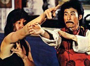 Qin long san shi qi ji 300x220 - 37 заповедей кунг-фу ✸ 1979 ✸ Тайвань