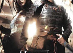 San guo zhi jian long xie jia 300x220 - Три королевства: Возвращение дракона ✸ 2008 ✸ Гонконг