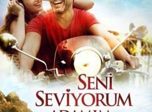 Seni Seviyorum Adamim 300x220 - Я люблю тебя, мой мужчина ✸ 2014 ✸ Турция