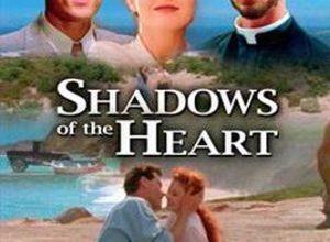 Shadows of the Heart 300x220 - Тени сердца ✸ 1990 ✸ Австралия