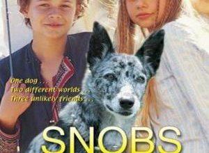 Snobs 300x220 - Собака по имени Снобз ✸ 2003 ✸ Австралия