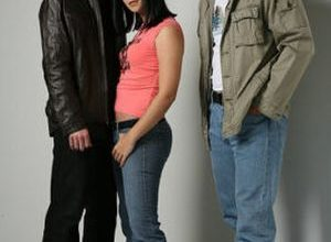 Ty vljubilsya 300x220 - Ты влюбился ✸ 2006 ✸ Венесуэла