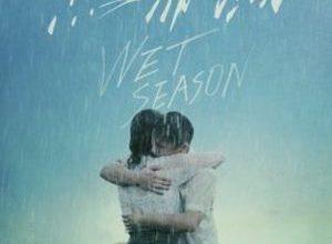 Wet Season 300x220 - Сезон дождей ✸ 2019 ✸ Сингапур