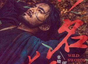 Wild Swords 300x220 - Дикие мечи ✸ 2019 ✸ Китай