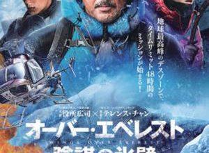 Wings Over Everest 300x220 - Крылья над Эверестом ✸ 2019 ✸ Китай