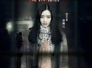 Wu mou zhi sha 300x220 - Безучастный свидетель ✸ 2018 ✸ Китай
