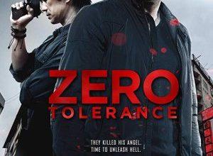Zero Tolerance 300x220 - Нулевая терпимость ✸ 2015 ✸ Таиланд