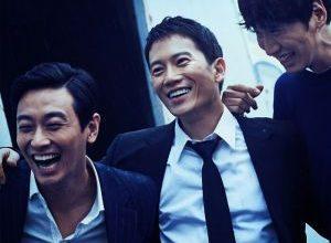 x1000 2 10 300x220 - Признание ✸ 2014 ✸ Корея Южная