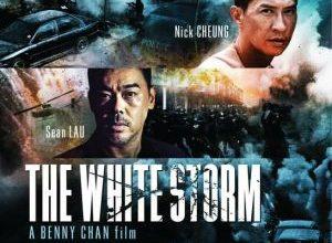 x1000 2 57 300x220 - Белый шторм ✸ 2013 ✸ Гонконг