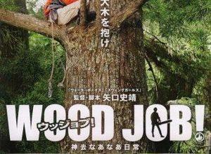 x1000 4 19 300x220 - Работа с древесиной! ✸ 2014 ✸ Япония