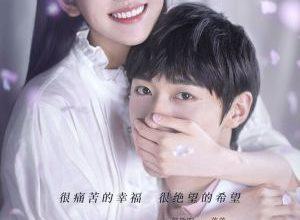 x1000 4 5 300x220 - Конец бесконечной любви ✸ 2020 ✸ Китай