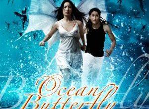 x1000 58 300x220 - Океанская бабочка ✸ 2006 ✸ Таиланд
