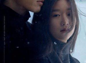 x1000 64 300x220 - Другой путь ✸ 2015 ✸ Корея Южная