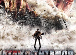 x1000 75 300x220 - Атака титанов. Фильм первый: Жестокий мир ✸ 2015 ✸ Япония