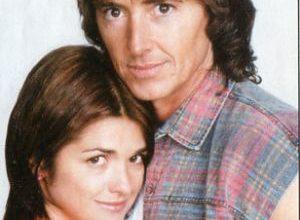 1000 millones 300x220 - Любовь удачливых ✸ 2002 ✸ Аргентина