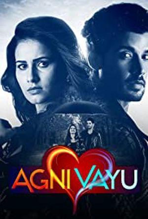 Agni Vayu - Агни и Ваю ✸ 2021 ✸