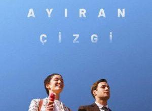 Bizi Ayiran Cizgi 300x220 - Линия, разделяющая нас ✸ 2021 ✸