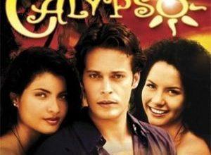 Calypso 1 300x220 - Калипсо ✸ 1999 ✸ Венесуэла