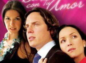 Los Querendones 300x220 - Мечтаю о твоей любви ✸ 2006 ✸ Венесуэла