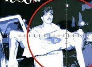 Nada personal 300x220 - Без права на любовь ✸ 1996 ✸ Мексика