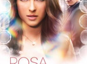 Rosa Diamante 300x220 - Бриллиантовая роза ✸ 2012 ✸ Мексика