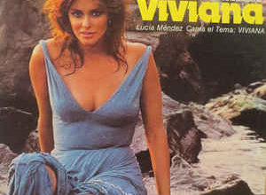 Viviana 300x220 - Вивиана ✸ 1978 ✸ Мексика