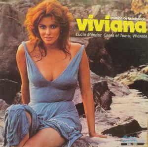 Viviana - Вивиана ✸ 1978 ✸ Мексика