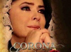 Corona de lagrimas 300x220 - Корона слёз ✸ 2012 ✸ Мексика