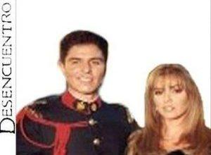 Desencuentro 300x220 - Разлучённые ✸ 1997 ✸ Мексика