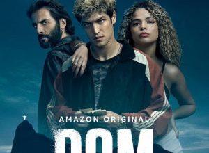 Dom 300x220 - Дом ✸ 2021 ✸ Бразилия