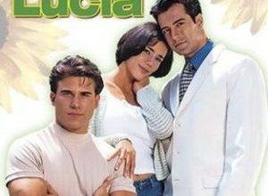 Girasoles para Lucia 300x220 - Подсолнухи для Лусии ✸ 1999 ✸ Перу