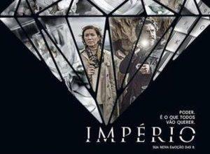 Imperio 300x220 - Империя ✸ 2014 ✸ Бразилия