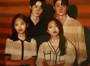 Romanced 300x220 - Романтика наоборот ✸ 2021 ✸ Корея Южная