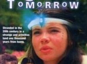 The Girl from Tomorrow 300x220 - Девочка из завтра ✸ 1991 ✸ Австралия