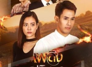Flames of Riddles 300x220 - Таинственное пламя ✸ 2021 ✸ Таиланд