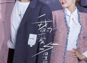 Moya ljubov i zvezdy 300x220 - Моя любовь и звезды ✸ 2021 ✸ Китай