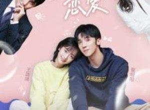 Irresistible Love 300x220 - Непреодолимая любовь ✸ 2021 ✸ Китай