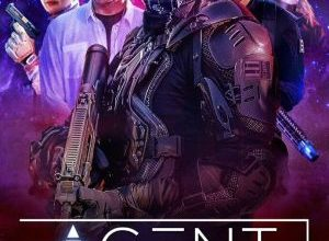 x1000 300x220 - Агент Апокалипсиса ✸ 2021 ✸ Гонконг