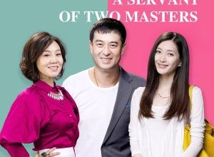 A Servant Of Two Masters 300x220 - Слуга двух господ ✸ 2014 ✸ Китай