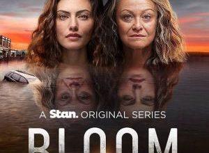 Bloom 300x220 - Цветение ✸ 2019 ✸ Австралия